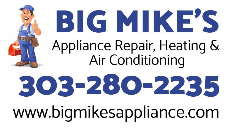 Corporate Profile Of Big Mikes Appliance Repair Amp Hvac In