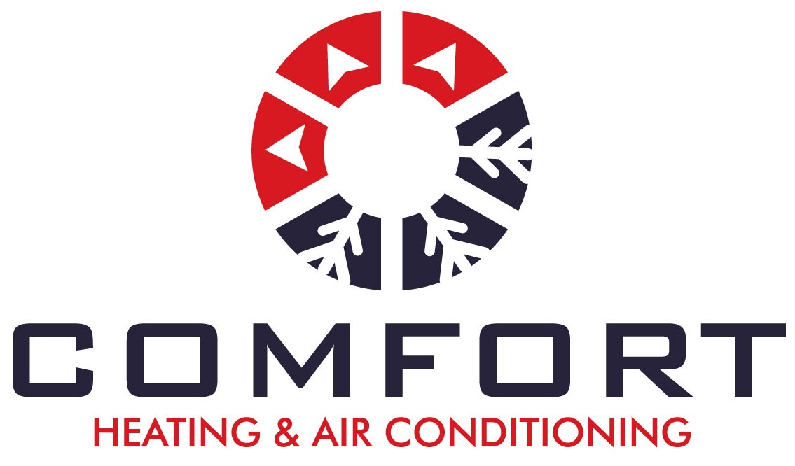 Commercial Air Conditioning Repair In Athens Oh