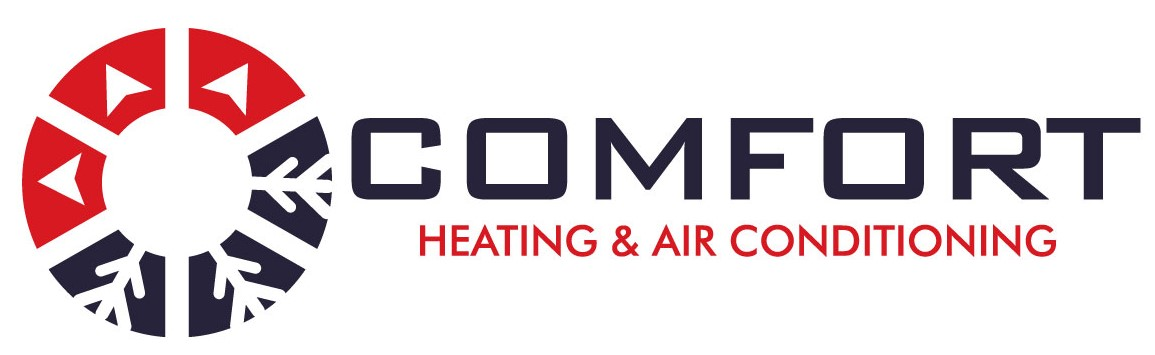 Corporate Profile Of Comfort Heating And Air Conditioning