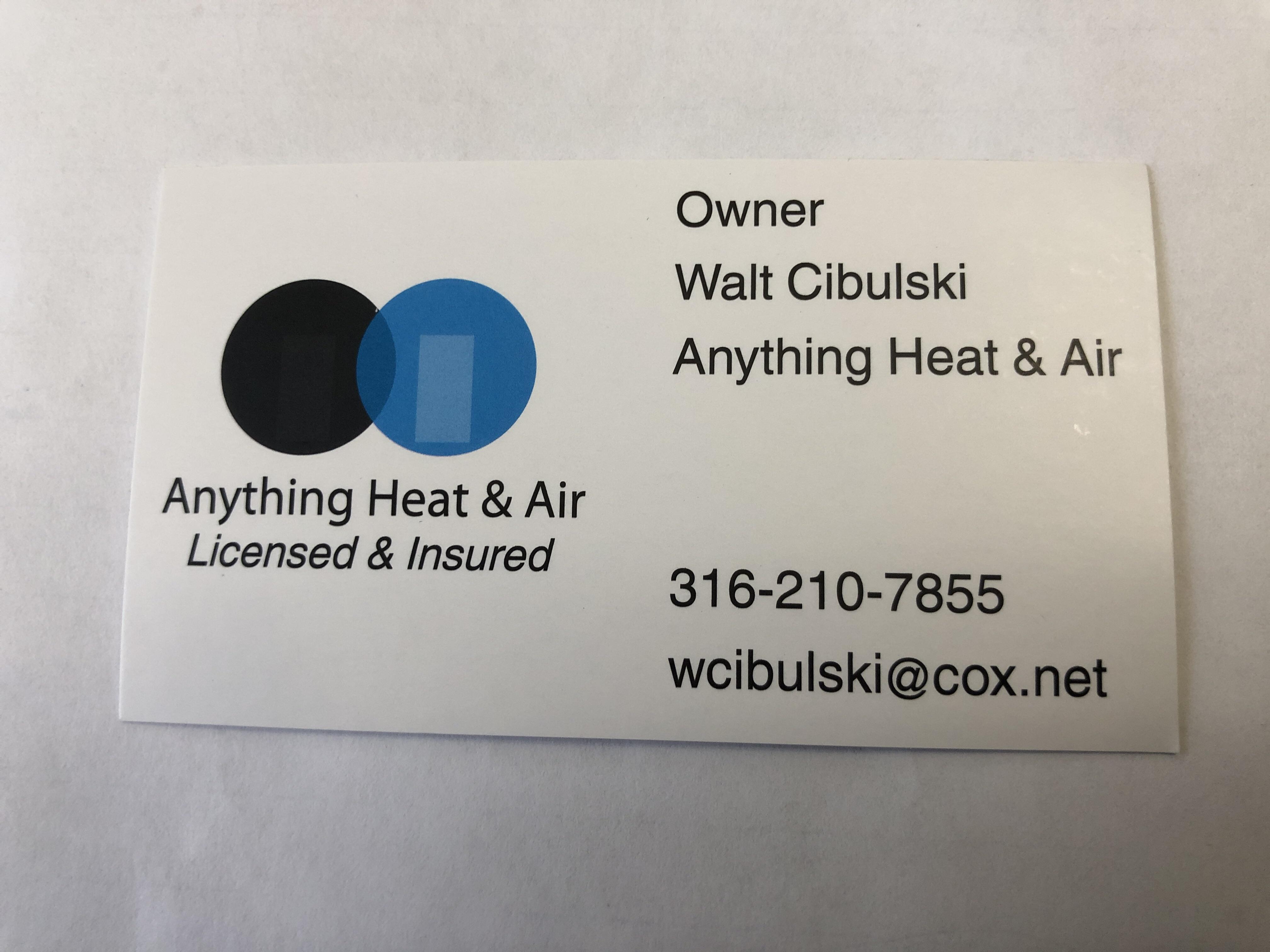 Commercial Ac Repair In Shawnee Ks