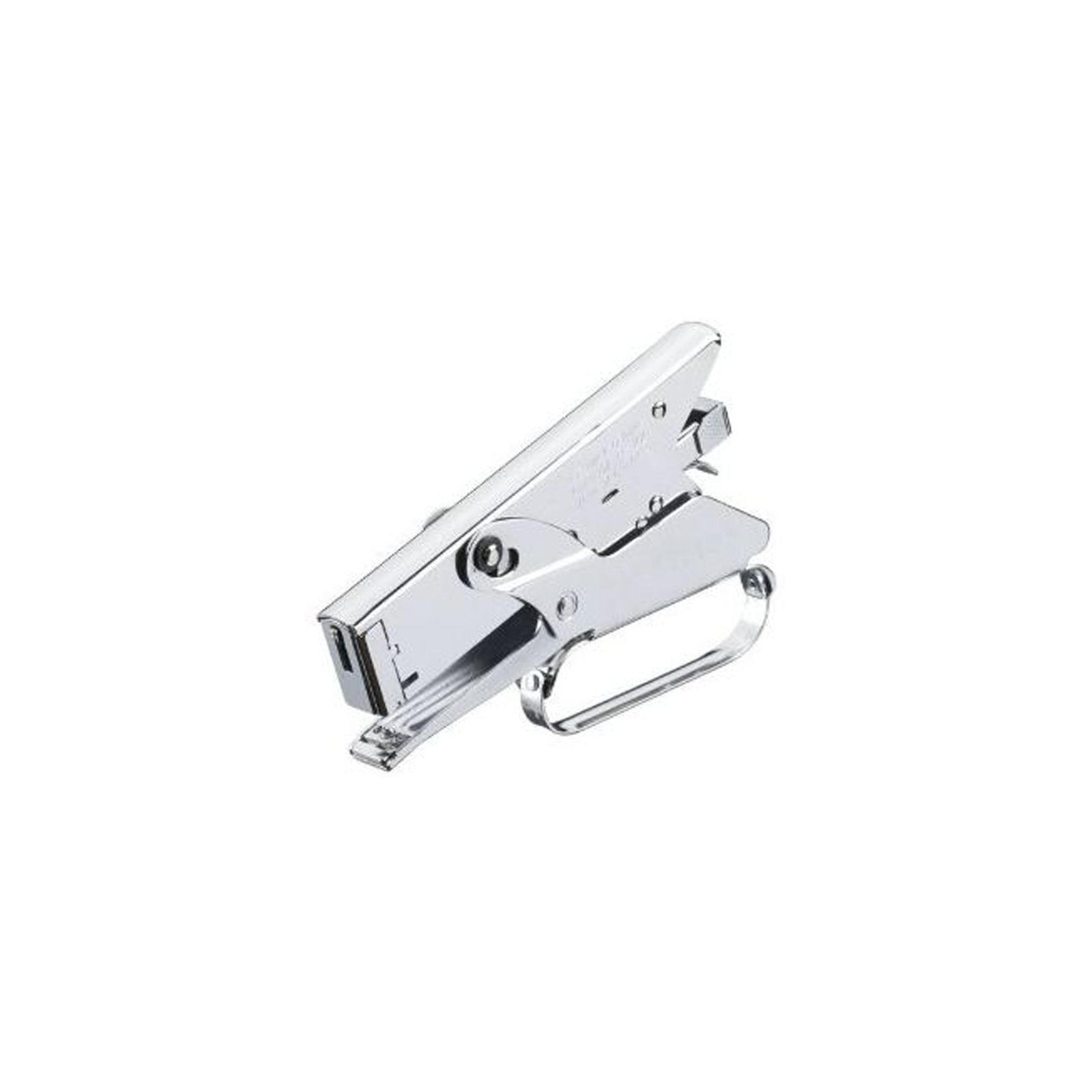 Duro Dyne 10059 - Staples For Rapid 31 Stapler, Quantity 5000