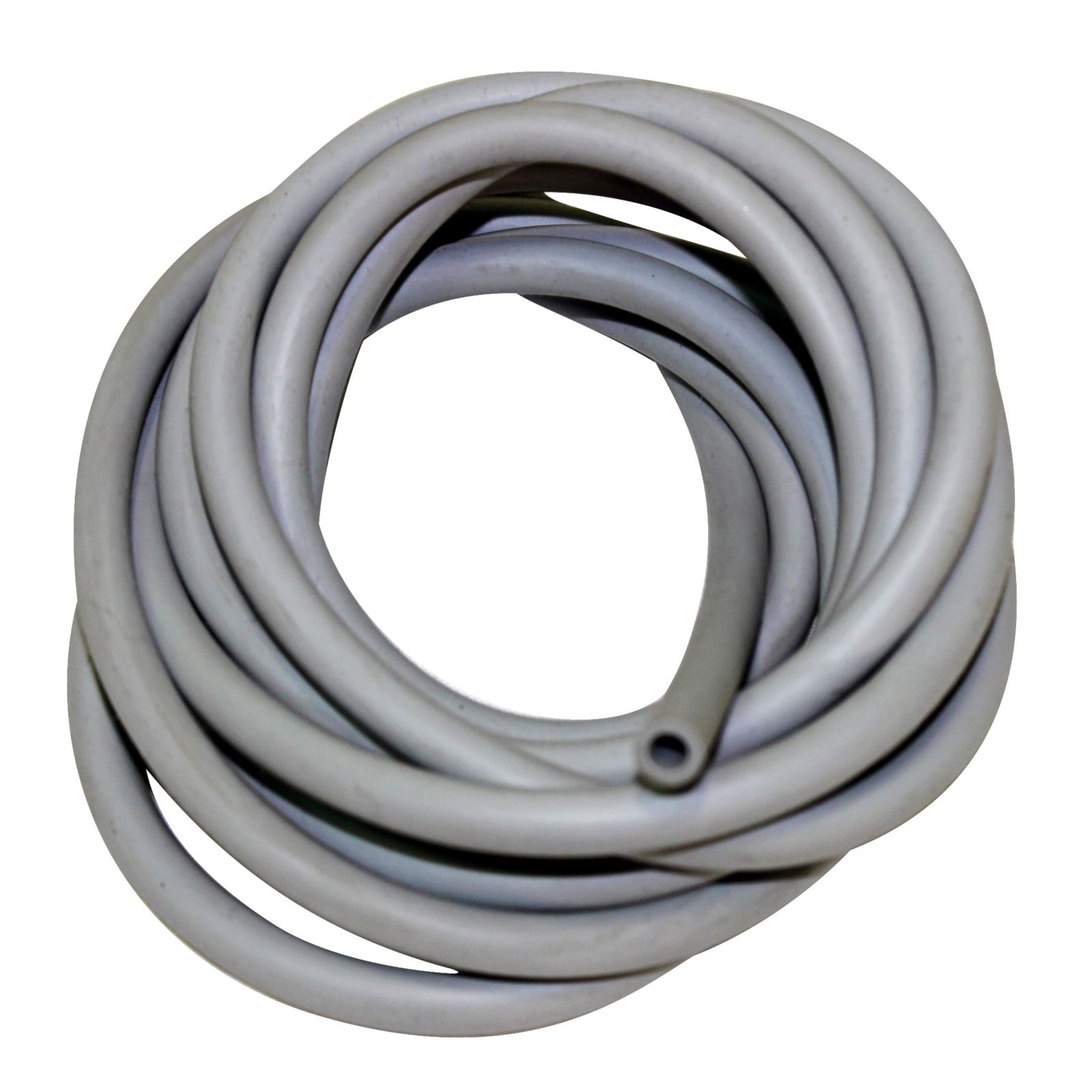 "ICP 1170921 - Sensor Tube, 3/16"" I.D. X 10', Gray"