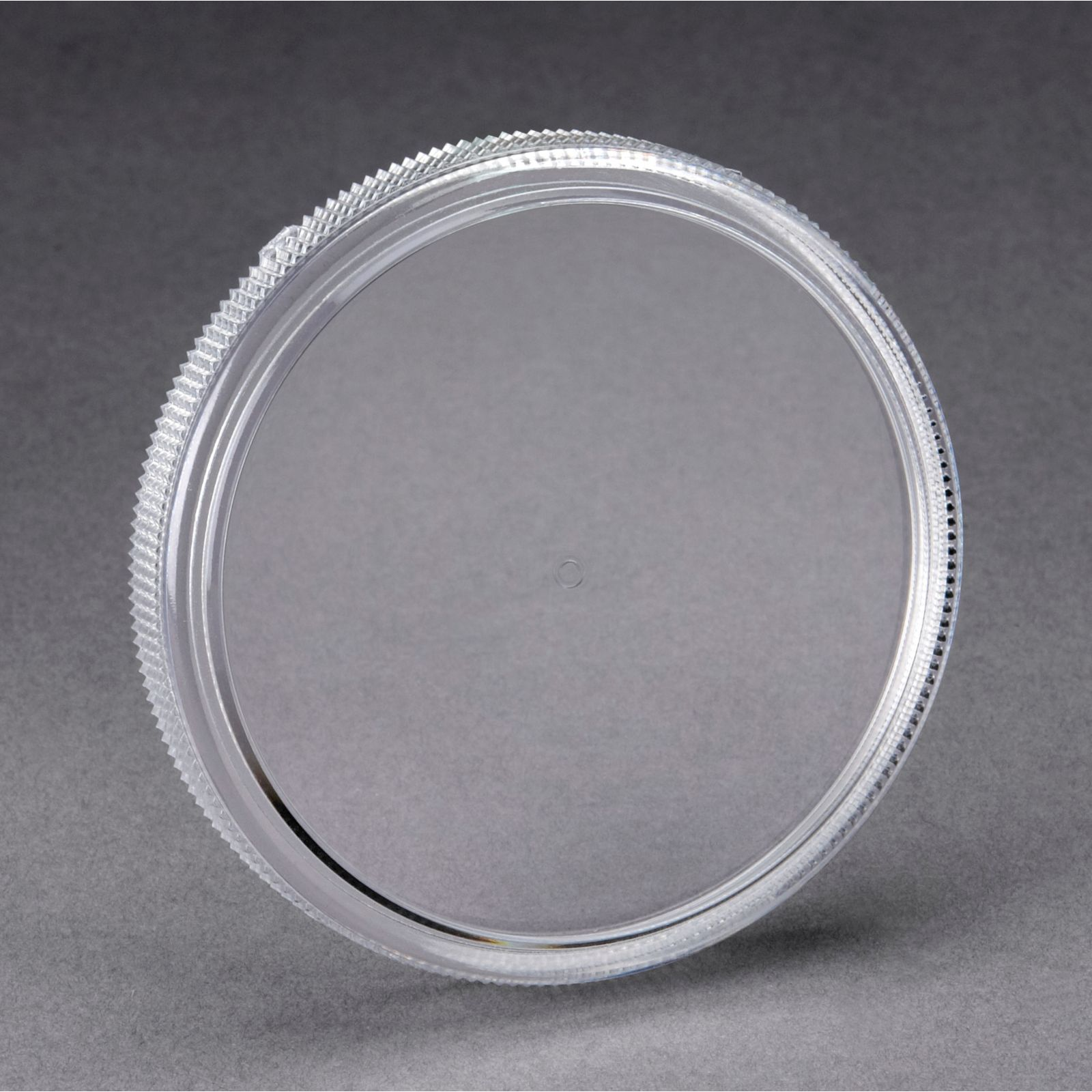 Yellow Jacket 49010 - Replacement Crystal Lens for Gauges 2-1/2""