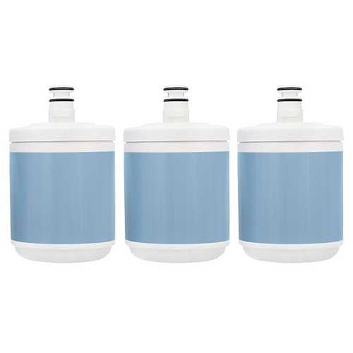 Special Offer Replacement Filter for LG LT500P Replacement Filter