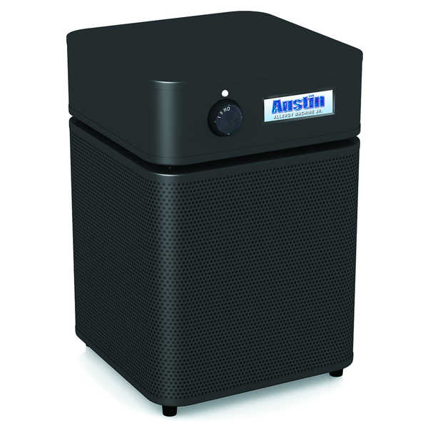 Austin Air HM-205 Allergy Machine Jr. Air Purifier