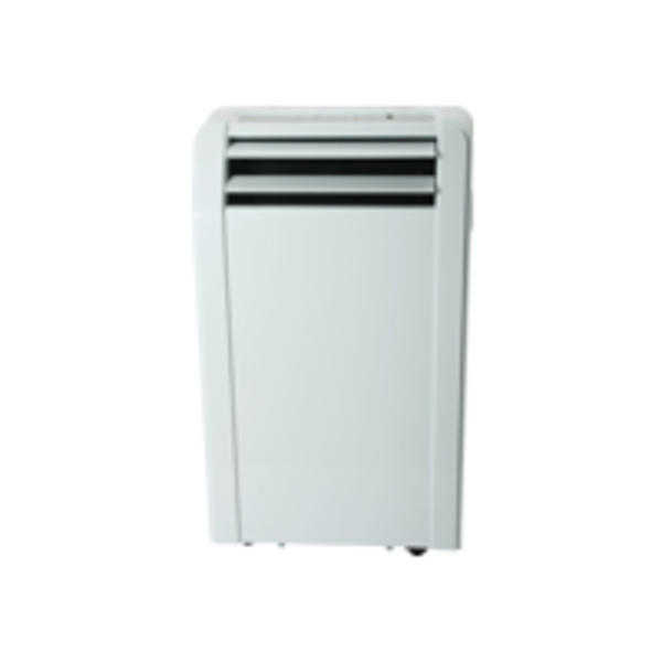 ROYAL SOVEREIGN INTERNATIONAL ARP-1314 PORTABLE AIR CONDITIONER 14K
