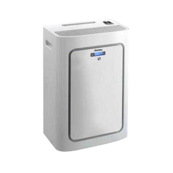 Danby ADIB004S6H6DG 8000BTU Portable Air Conditioner with Dehumidifier
