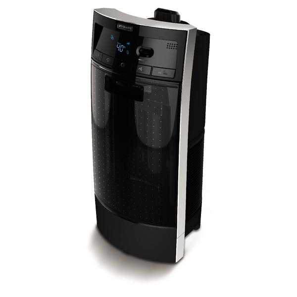 Bionaire BUL7933-UM Ultrasonic Tower Humidifier