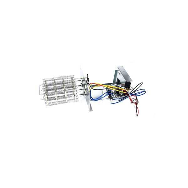 Rheem - RXQJ-C07J - 7kW Heater Kit 1Phase