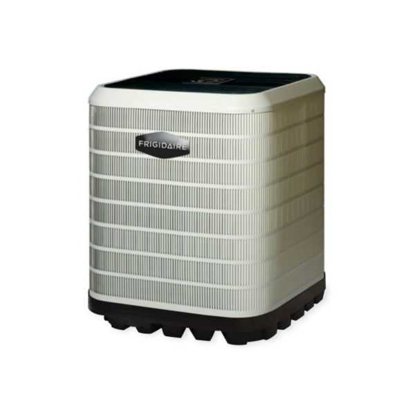 Frigidaire 921987F - FT4BE-060KA - 5 Ton 14 SEER High Efficiency Heat Pump, R-410A