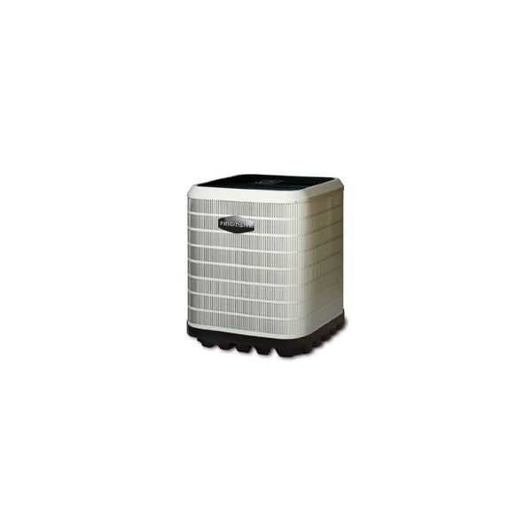 Frigidaire 919661E - ET4BE-024K - 2 Ton 14 SEER High Efficiency Heat Pump, R410A