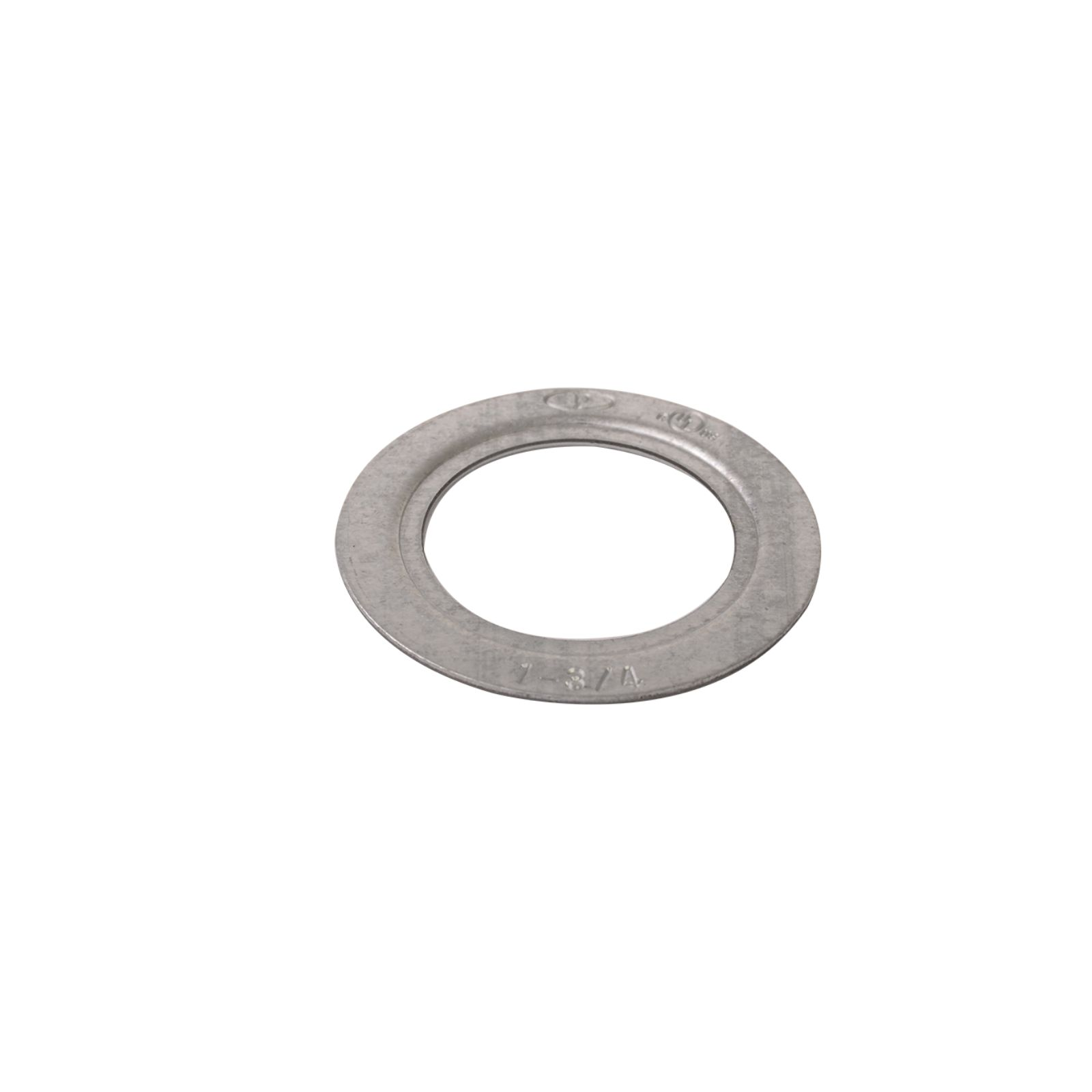 "DiversiTech PI305 - Reducing Washer - Reduces Hole From 1"" To 3/4"", Pack of 10"