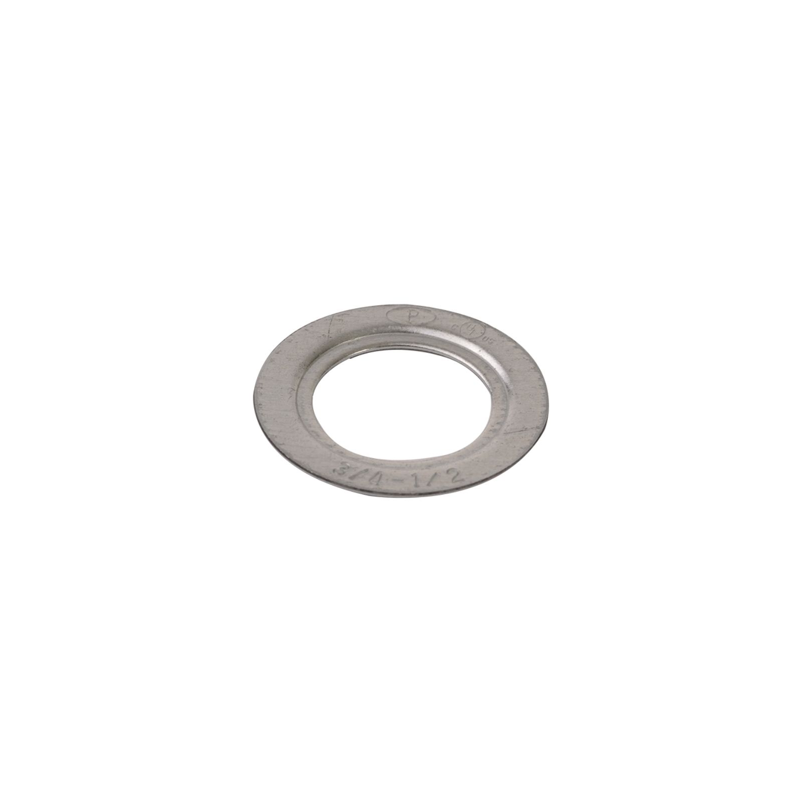"DiversiTech PI310 - Reducing Washer - Reduces Hole From 3/4"" To 1/2"", Pack of 28"