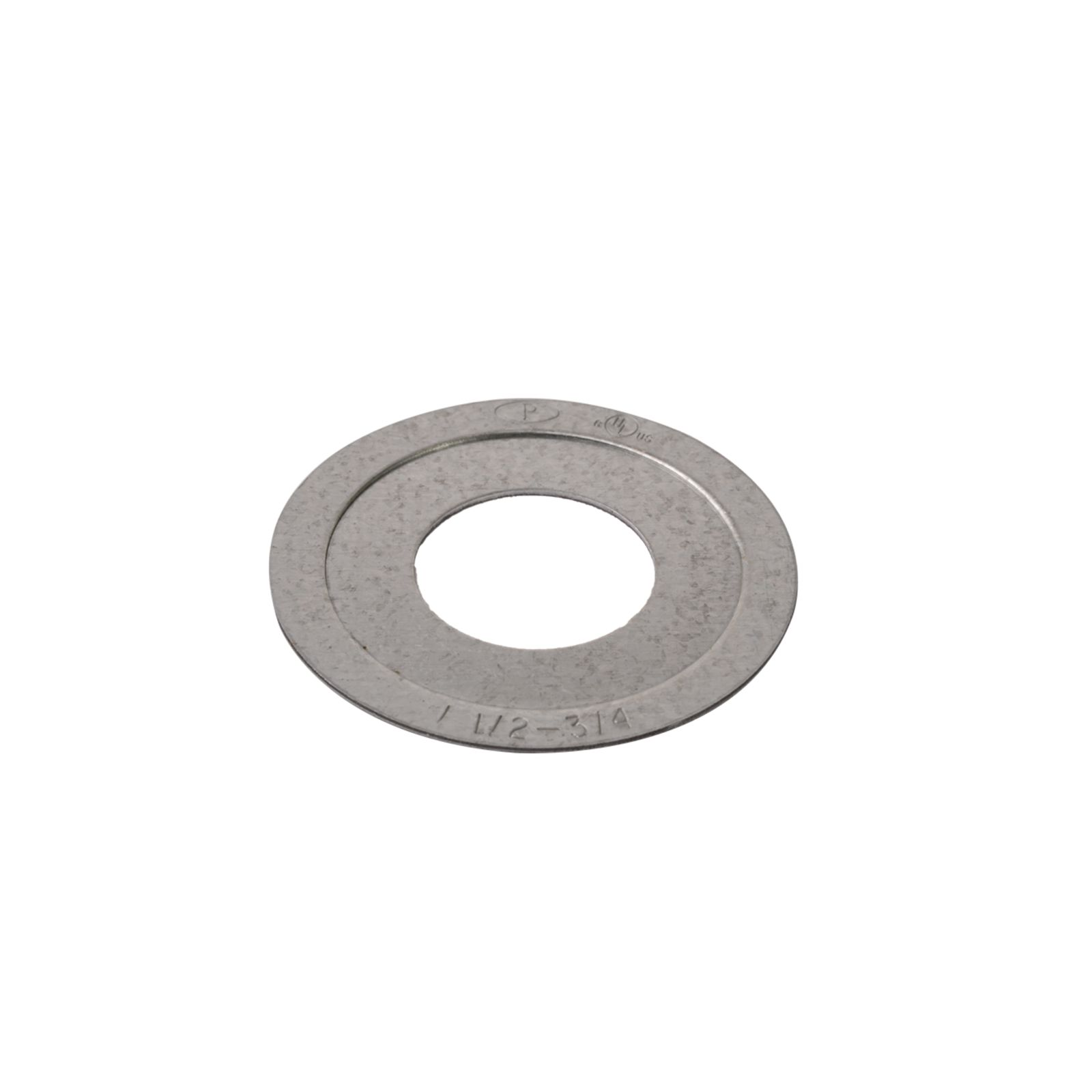 "DiversiTech PI914 - Reducing Washer, 1-1/2"" to 3/4"""